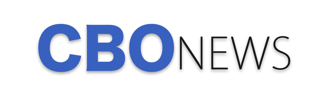 ビットコイン 仮想通貨ポータルサイト- CBOニュース